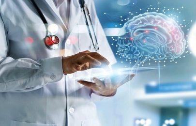 هوش مصنوعی و ویروس کرونا