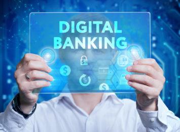 بیماری Covid-19: فرصتها و چالشها برای بانکهای دیجیتال
