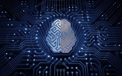 بهبود مدیریت امور مشتریان با بهره گیری از هوش مصنوعی
