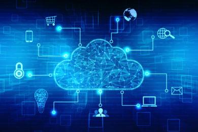 رایانش ابری یا Cloud Computing در دوران همهگیری کرونا