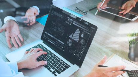 نگاهی به وضعیت هوش تجاری در سرویسهای ابری