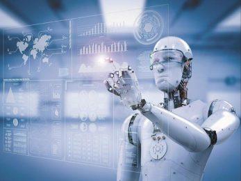 سه راه و روش تحول آیندهی انفورماتیک در بانکها از طریق هوش نرمافزاری