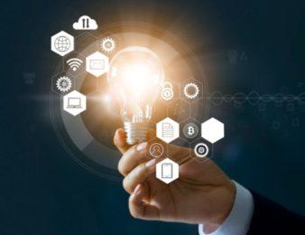 نوآوری در کسب و کار: پنج روند برای پیشرو بودن