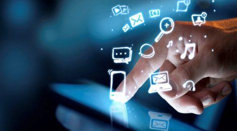 ده روند برتر تجربهی دیجیتال مشتریان در استفاده از کالا و خدمات در سال 2020