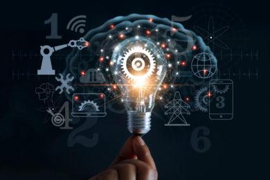 چگونه خلق مشترک محصولات یا خدمات، نوآوری در سازمانها را تسریع مینماید؟