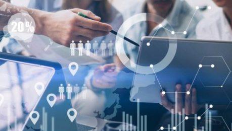 بهترین روشهای کاهش ریزش مشتریان کدام هستند؟