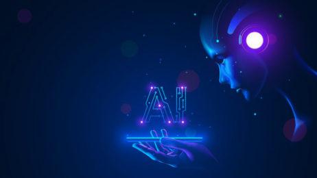 هوش مصنوعی چگونه در کسب و کارهای سازمانی به کار گرفته میشود؟