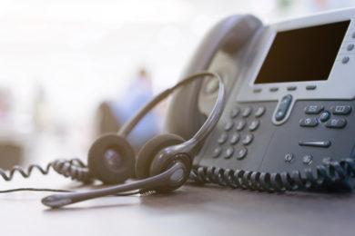 استفاده از بستر تحلیل اطلاعات تماس برای خدماترسانی به سامانههای فروش و امور مشتریان