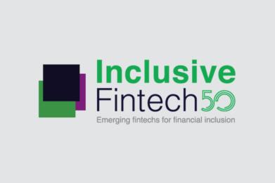 پنجاه استارتآپ با هدف فراگیرسازی و افزایش تابآوری خدمات مالی