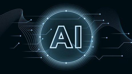 سه روند آتی هوش مصنوعی در سال 2021
