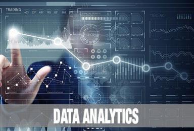 چگونه تحلیل دادهها امکان افزایش فروش را در اختیار فروشندگان قرار میدهد؟