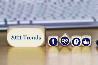 پیشبینی روندهای شناخت مشتریان در سال 2021