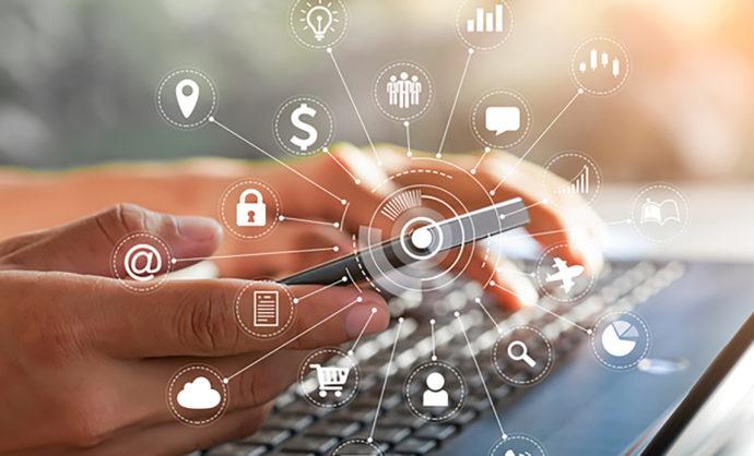چهارده نرمافزار کاربردی برای ادارهی بهتر کسب وکارهای خرد