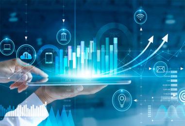 خودکارسازی«تجربه ی پولی»: آیندهی بانکداری و فینتکها