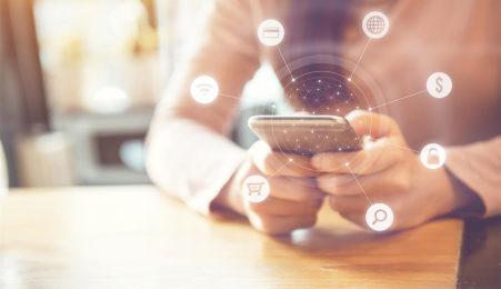 آیا بانکهای دیجیتال دیگر در خطر نیستند؟