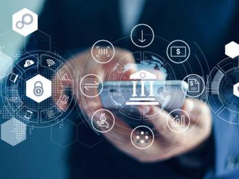 تکامل بانکداری: انطباق با فنآوری در جهان پس از کووید19