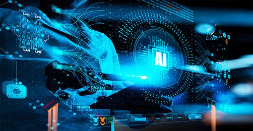 رباتهای بانکدار، خدمات شخصیسازیشده و صرفهجویی مالی
