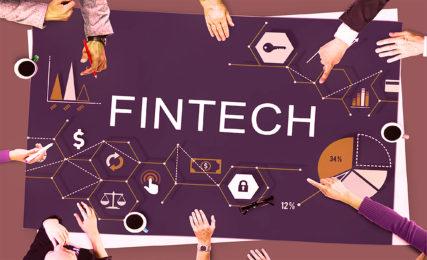 فینتکها چگونه بانکها را تحتتاثیر قرار میدهند؟