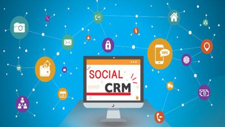 پنج دلیل برای ادغام سامانهی ارتباط با مشتریان و کانالهای شبکههای اجتماعی
