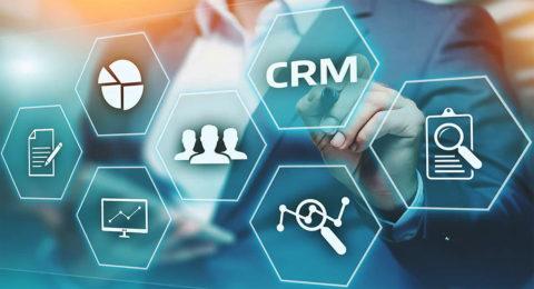 موفقیت سازمانها در گرو سامانههای هوشمند ارتباط با مشتریان