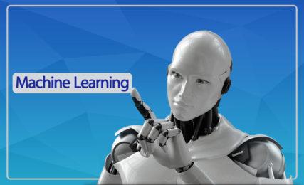روندهای آیندهی یادگیری ماشین
