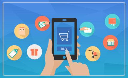 آیندهی پرداختهای موبایلی و محوریت مشتریان